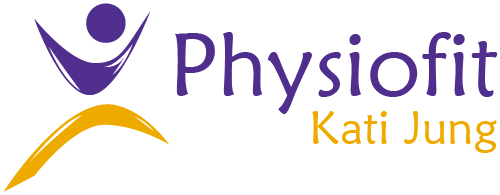 PHYSIOFIT Kati Jung