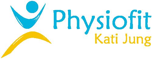 PHYSIOFIT Kati Jung